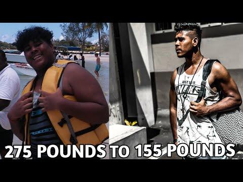 Pipi beaucoup pour perdre du poids