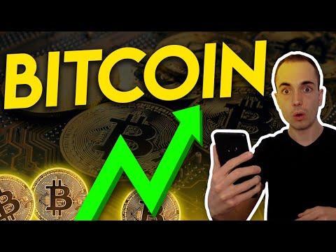 Bitcoin ethereum chart