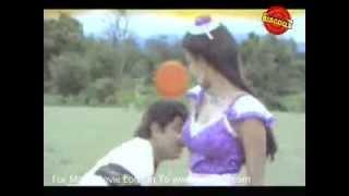 Kempu Soorya  Kannada Movie Song