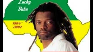 Lucky Dube Best Songs 2018 Mix Greatest Hits Lucky Dube Greatest Songs of All Times