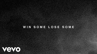 Big Sean - Win Some, Lose Some (Audio)