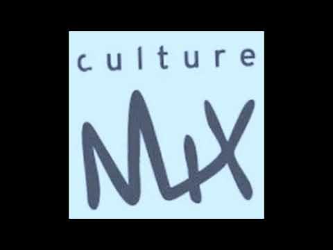 CULTURE Non-Stop Mix