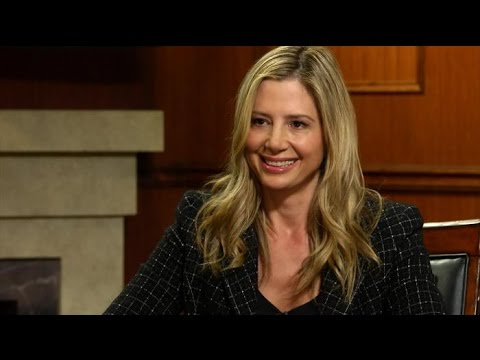 Mira Sorvino On Sexism In Hollywood, Woody Allen and Her New Film 'Chloe and Theo'
