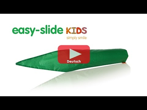 Easy-Slide Kids