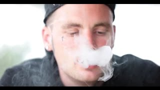 Kerser - The Real You