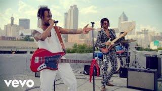 Rae Sremmurd  Black Beatles Ft Gucci Mane Bass Boosted + Lyrics + MP3 Download