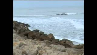 Post Tsunami Recovery Program