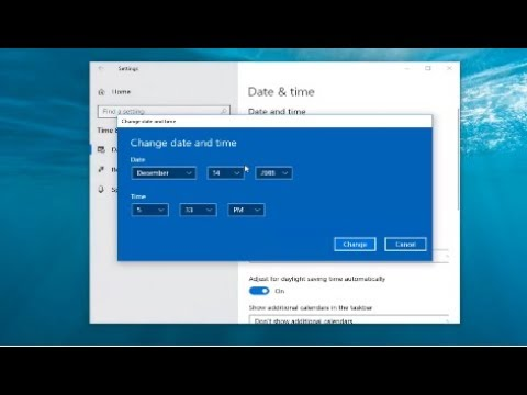 Download Internet Explorer Certificate Error Fix Windows 7 8