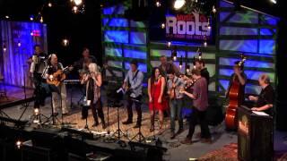 """Nashville Jam """"Jambalaya (On the Bayou)"""""""