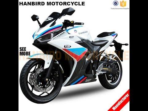 2019 RZ model 5000w top speed 100-120 km/h lithium battery 72v 60 ah