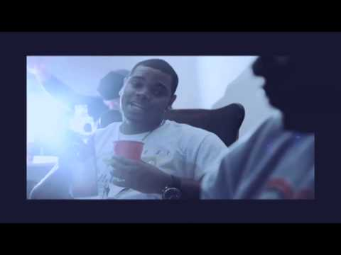 VT- ENERGIZER MONEY(official music video)