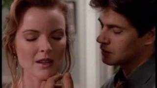 Melrose Place - Can't Stop