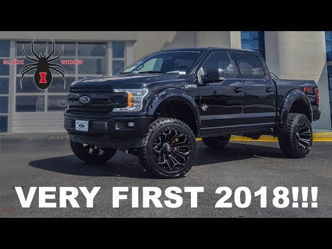 2018 ford f 150 raptor. Black Bedroom Furniture Sets. Home Design Ideas