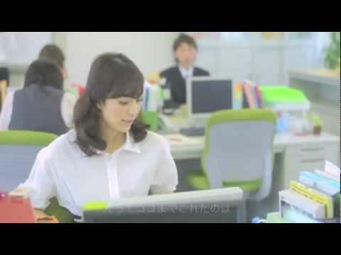 【PV】CHIHIRO / WOMAN  - YouTube ▶5:24