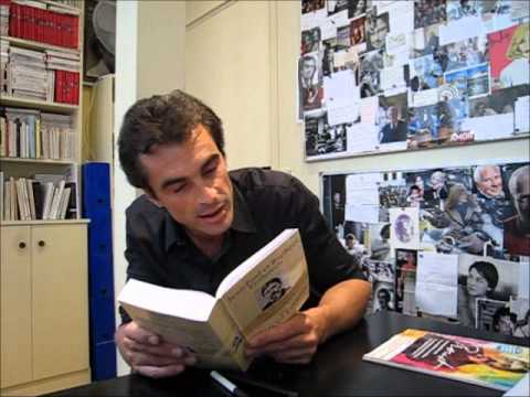 Jean paul enthoven babelio for Biographie alexandre jardin