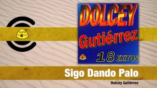 Video Sigo Dando Palo (Audio) de Dolcey Gutierrez