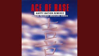 Happy Nation (Gold Dub Edit)