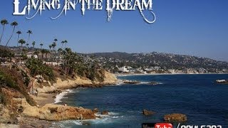 PAUL & NANCY MUSIC **OFFICIAL FULL HD VIDEO** LIVING IN THE DREAM