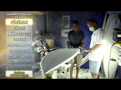 A tesztoszteron termelése az erekció során