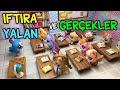 Minişler Okul Maceraları Bölüm 3 Minişler Cupcake Tv LPS Littlest Pet Shop