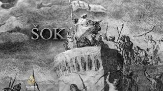 Križarski ratovi u očima Arapa - Šok (1. epizoda)