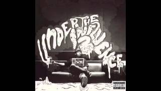 Domo Genesis- This Is 15 Bars I May Be Wrong I Gotta See feat  Mac Miller prod  ID Labs