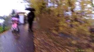 FHD0154 КРАСНОГОРСК, 02.10.2016