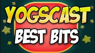 Yogscast Best Bits   1st April 2018! (MUSIC EDITION)