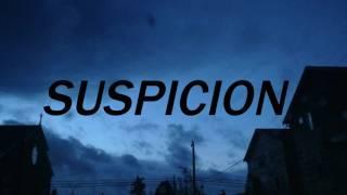 LP   Suspicion (Lyrics)