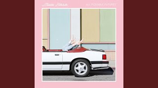Miami Horror – All It Ever Was