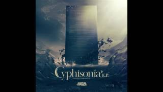 [Cyphisonia EP]Camellia - GHOST