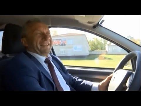 Ангел мэр В.Гукалов стал Дьяволом сущщим !