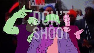 Showtek & GC - Don