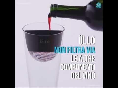 Drinkings difficili alcolici e le loro conseguenze