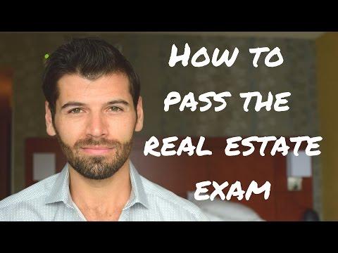 mp4 Real Estate Agent Test, download Real Estate Agent Test video klip Real Estate Agent Test
