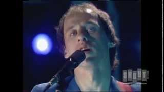 Dire Straits - Romeo And Juliet With Lyrics (Live On Fridays)