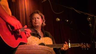 Charlie Robison with Bruce Robison - Sunset Boulevard