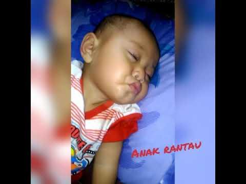 Bayi Lucu Mimpi nenen