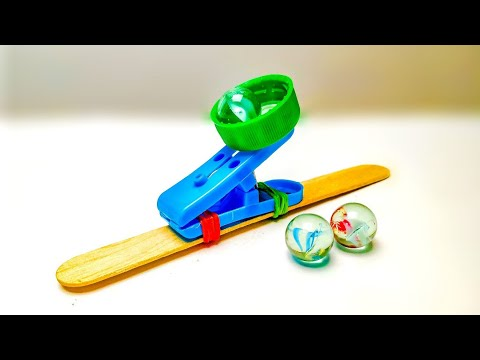 3 Simple Inventions For Kids !!!