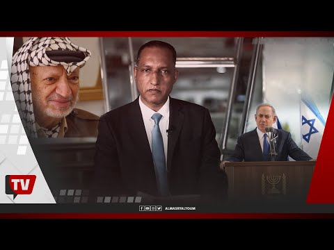 محطات من الصراع العربي الإسرائيلي.. «حل الدولتين» الهم الذي رضينا به ولم يرض بنا