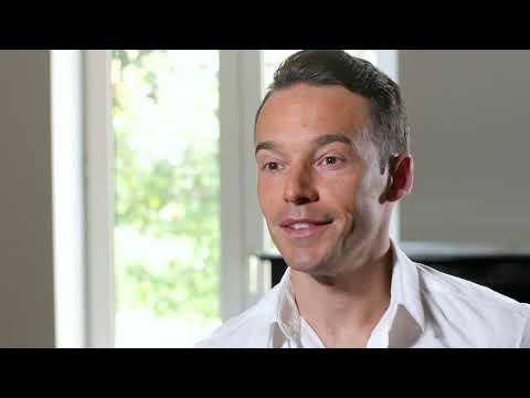 play video:Linus Roth -London Symphony Orchestra-Thomas Sanderling