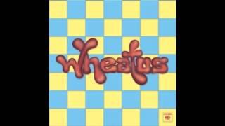 Fair Weather Friend ~ Wheatus