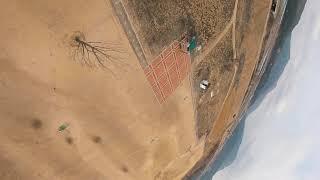 BGM:MitiS-Moments/GoPro 6 First flight/AstroX J5/FPV Drone