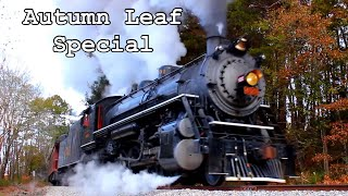 southern 4501 green - मुफ्त ऑनलाइन वीडियो