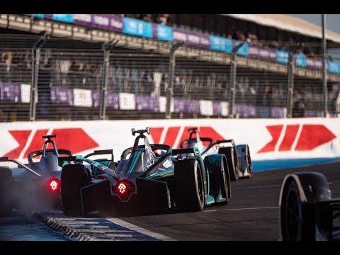 FE ajusta novo formato e vê BMW e DS Techeetah em vantagem na pista | GP às 10