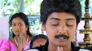 Mayamohini | Episode 03 - 01 July 2015 | Mazhavil Manorama