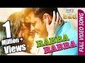 Rabba Rabba Official Full Video Song | Anubhav | Elina | Abhay Odia Movie | Humane Sagar,Ananya- TCP video download