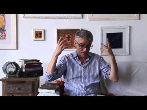 Metodi di trattamento di lyambliya