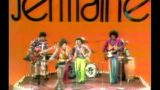 I Want You Back - The Jackson 5 - Subtitulado en Español