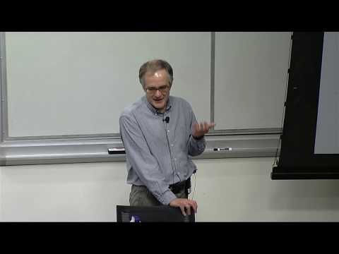 Stanford CS224N: NLP with Deep Learning   Winter 2019   Lecture 3 ...